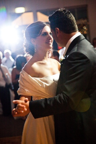 katie-and-kevin-sydney-city-wedding126