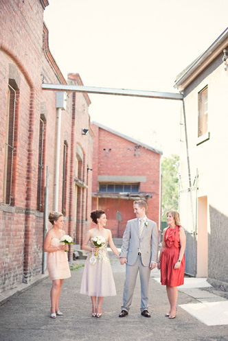 katie-and-ryan-melbourne-wedding011