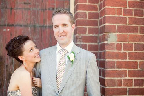 katie-and-ryan-melbourne-wedding016