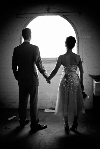 katie-and-ryan-melbourne-wedding022