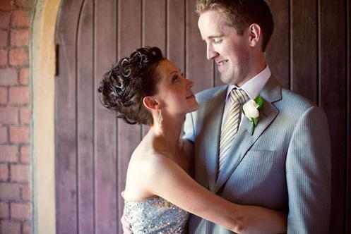 katie and ryan melbourne wedding0241 Katy and Ryan The Celebration