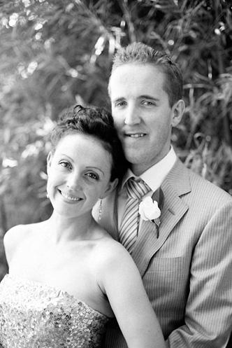 katie and ryan melbourne wedding0271 Katy and Ryan The Celebration