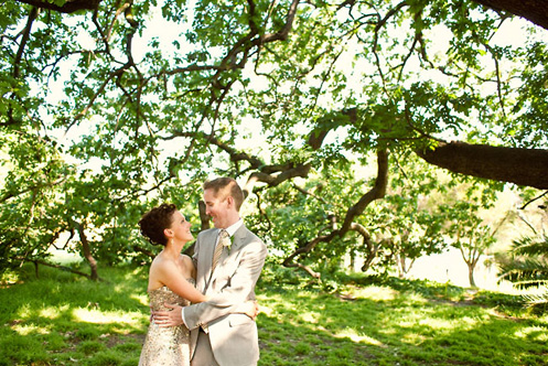 katie and ryan melbourne wedding0281 Katy and Ryan The Celebration
