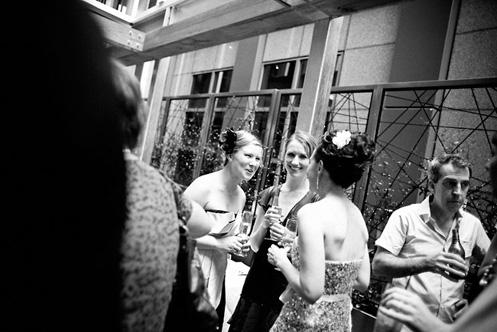 katie and ryan melbourne wedding0371 Katy and Ryan The Celebration