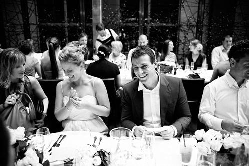 katie and ryan melbourne wedding0391 Katy and Ryan The Celebration