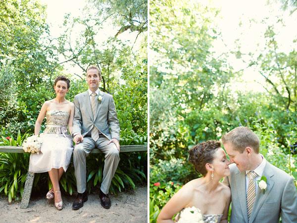 katy and ryan melbourne wedding025 Katy and Ryan The Celebration