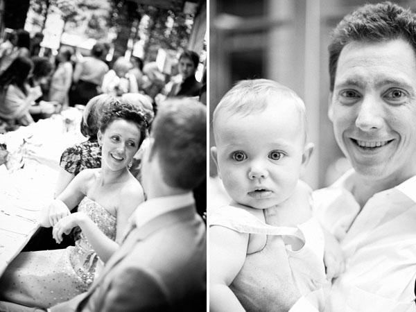 katy and ryan melbourne wedding036 Katy and Ryan The Celebration