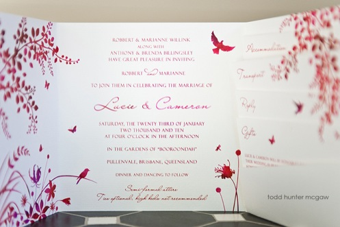 luci-cameron-butterfly-wedding14