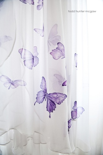 luci-cameron-butterfly-wedding20