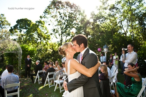 luci-cameron-butterfly-wedding37