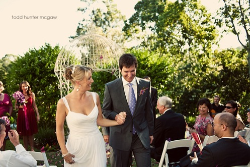 luci-cameron-butterfly-wedding38