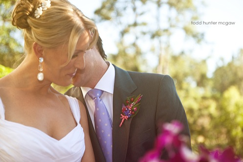 luci-cameron-butterfly-wedding39