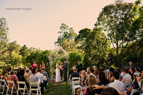 luci-cameron-butterfly-wedding42