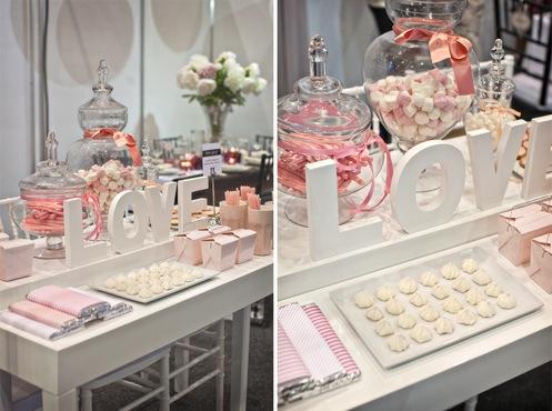 perth-sugar-pink-sweet-buffet001