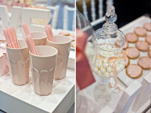 perth-sugar-pink-sweet-buffet002