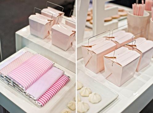 perth-sugar-pink-sweet-buffet004