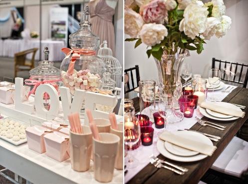 perth-sugar-pink-sweet-buffet006