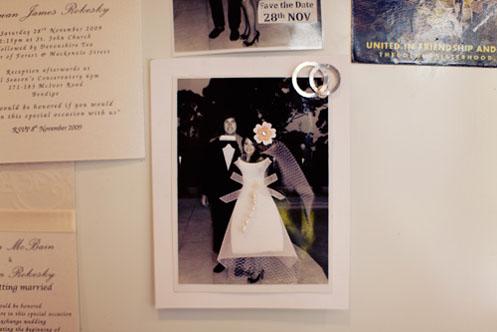rowan-and-ashlea-ballarat-wedding107
