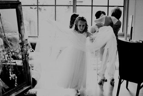 rowan-and-ashlea-ballarat-wedding111
