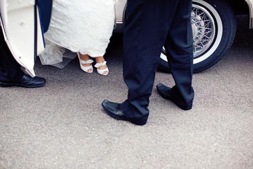 rowan-and-ashlea-ballarat-wedding115