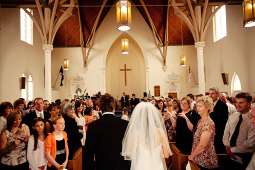 rowan-and-ashlea-ballarat-wedding120