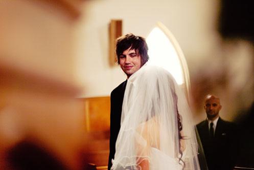 rowan-and-ashlea-ballarat-wedding122