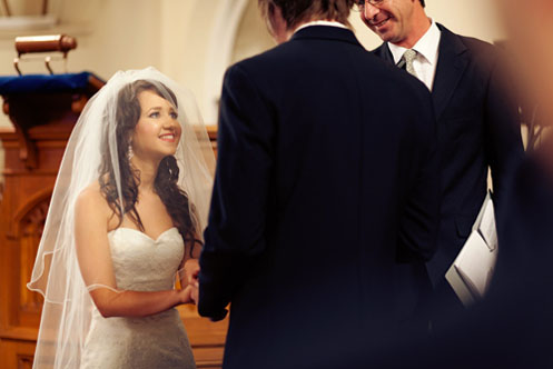 rowan-and-ashlea-ballarat-wedding125