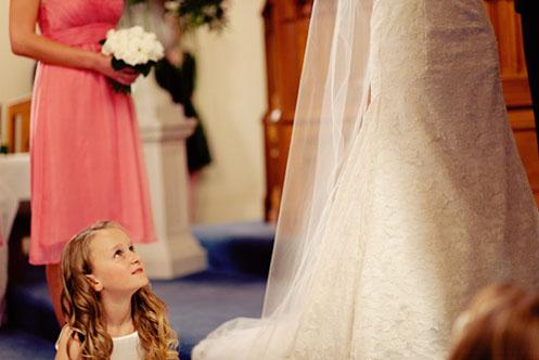 rowan-and-ashlea-ballarat-wedding129