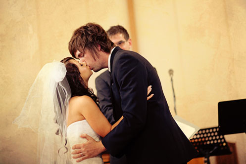 rowan-and-ashlea-ballarat-wedding130