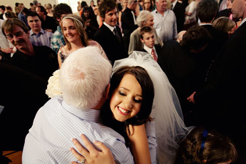 rowan-and-ashlea-ballarat-wedding136