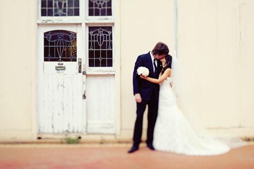 rowan-and-ashlea-ballarat-wedding137