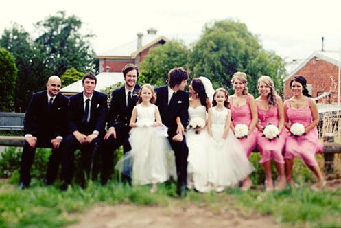 rowan-and-ashlea-ballarat-wedding138