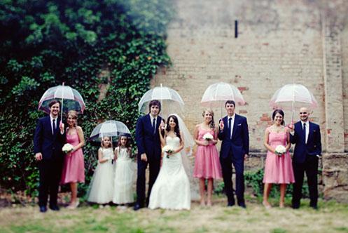 rowan-and-ashlea-ballarat-wedding140