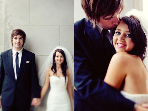 rowan-and-ashlea-ballarat-wedding141