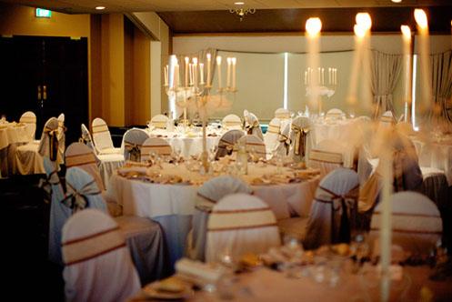 rowan-and-ashlea-ballarat-wedding144