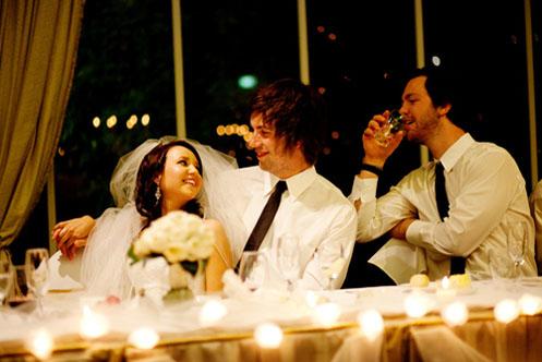 rowan-and-ashlea-ballarat-wedding146