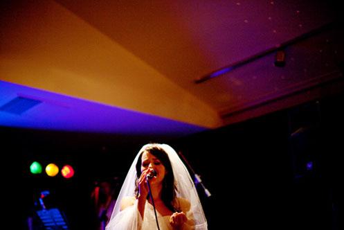 rowan-and-ashlea-ballarat-wedding147
