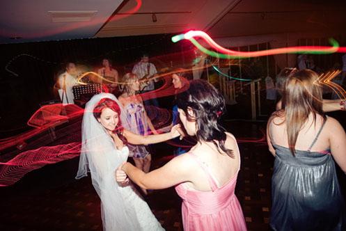 rowan-and-ashlea-ballarat-wedding152