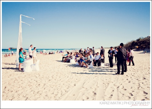 sara-jordan-mt-coolum-wedding08