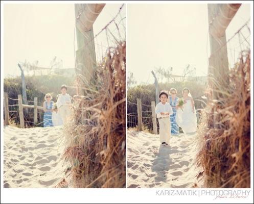 sara-jordan-mt-coolum-wedding09