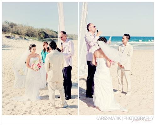 sara-jordan-mt-coolum-wedding10