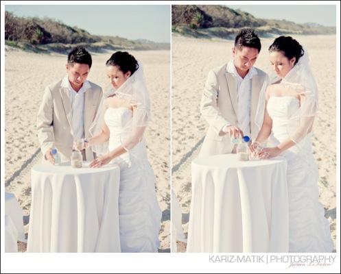 sara-jordan-mt-coolum-wedding13