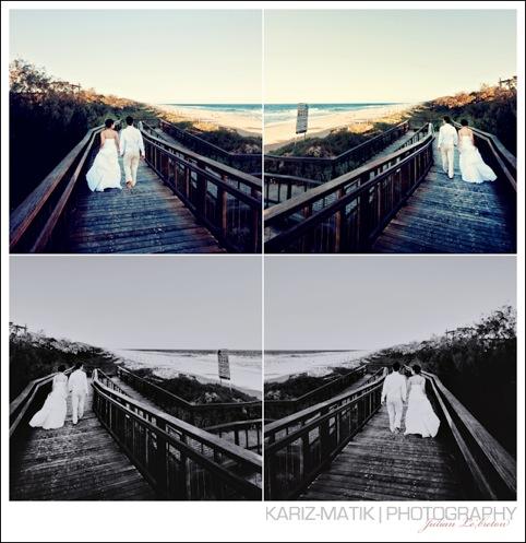 sara-jordan-mt-coolum-wedding20