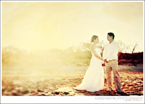 sara-jordan-mt-coolum-wedding22