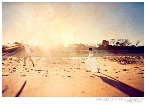 sara-jordan-mt-coolum-wedding24