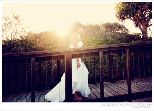 sara-jordan-mt-coolum-wedding26
