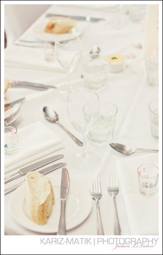 sara-jordan-mt-coolum-wedding29