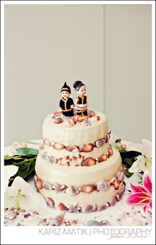 sara-jordan-mt-coolum-wedding32
