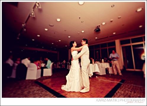 sara-jordan-mt-coolum-wedding36
