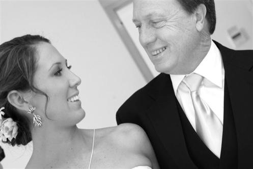 shannon and troy sunshine coast wedding018 Shannon and Troy